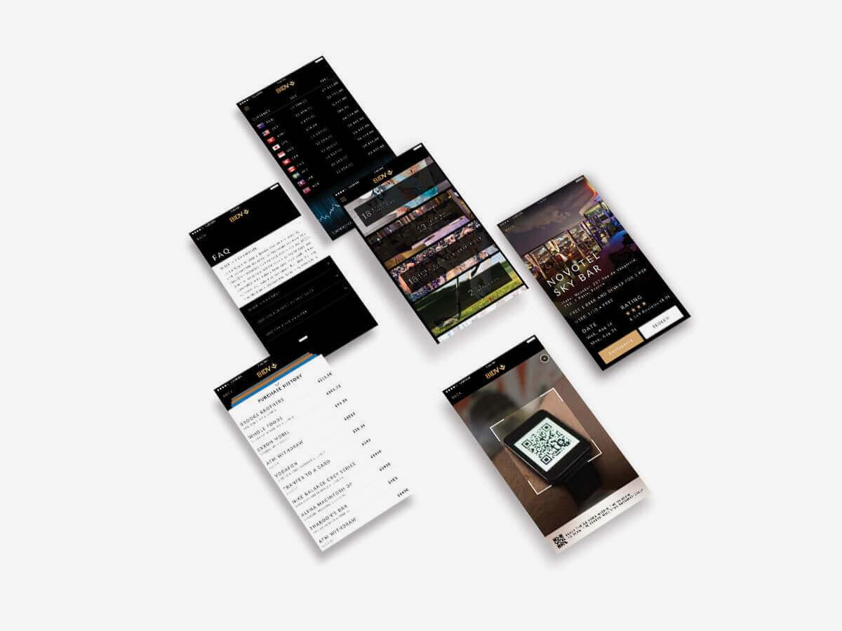 Download bidv mobile banking - Download.com.vn