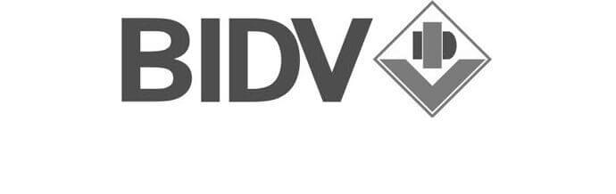 VNPAY BIDV Mobile Banking 45s - YouTube